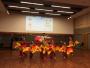 Chinese New Year LANC