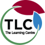 TLC Logo Small