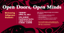 open_doors_open_minds_2019