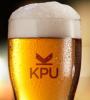KPU Brewing banner
