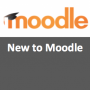 New to Moodle Workshop