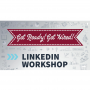 Linkedin Workshop 2019