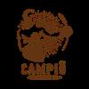 Campio Brewing Co, brewer, brewing careers, Albeerta, Jasper Brewing, Banff Ave Brewing, brewing careers Edmonton, Alberta Small Brewers Association