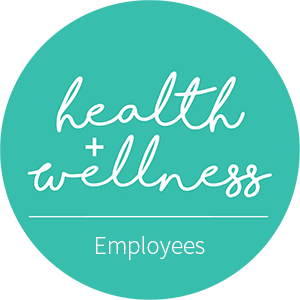Health and Wellness for Employees