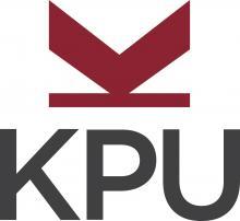 KPU Continuing & Professional Studies